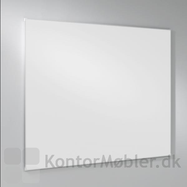 Splinternye Whiteboard Boarder   Whiteboards   Fra 247,35,- ekskl. moms IQ-71