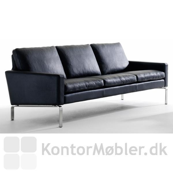 Pæn Firenze sofa og stol | Sofaer | Fra 9.275,- ekskl. moms BI09