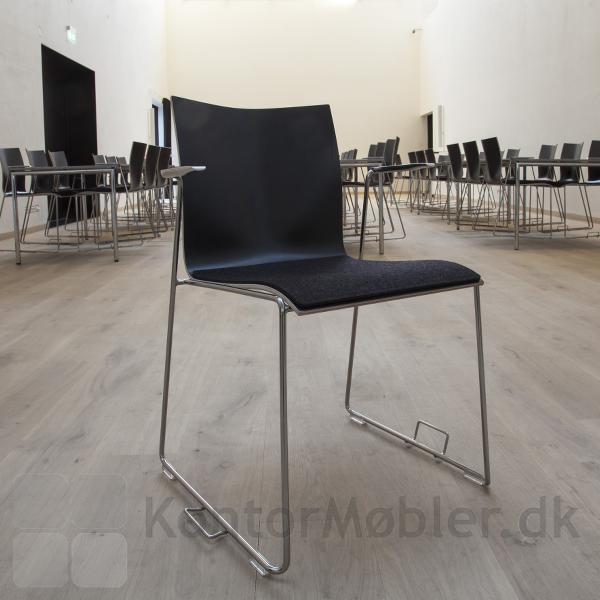 fraster filthynde tilbeh r til stole fra 450 ekskl moms. Black Bedroom Furniture Sets. Home Design Ideas