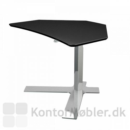 Samme bord fra Dencons Delta-serie