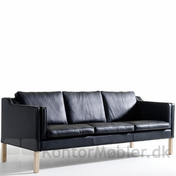 Groovy Eton sofa | Sofaer | Fra 13.125,- ekskl. moms GH63