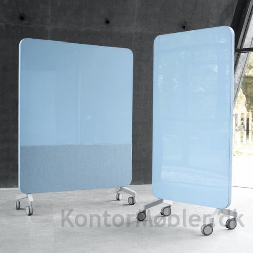 Mood Fabric mobile kan vælges i to størrelser
