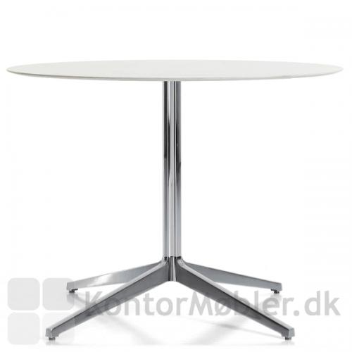 Ypsilon cafébord kan vælges i mange varianter