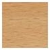 Lakeret bøg (3832,-)