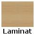 Bøg laminat