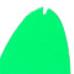 Grøn (400,-)