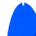 Blå (360,-)