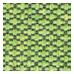 Lys Grøn (0802315)