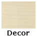 Birk Decor (043)