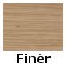 Eg Finer