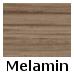Valnød melamin (VM)