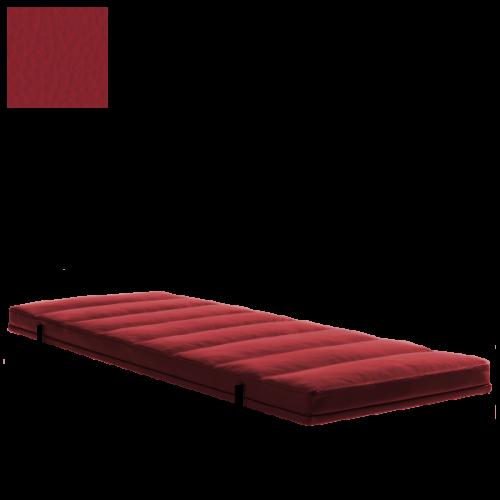 Samoa rød (0,-) (143)
