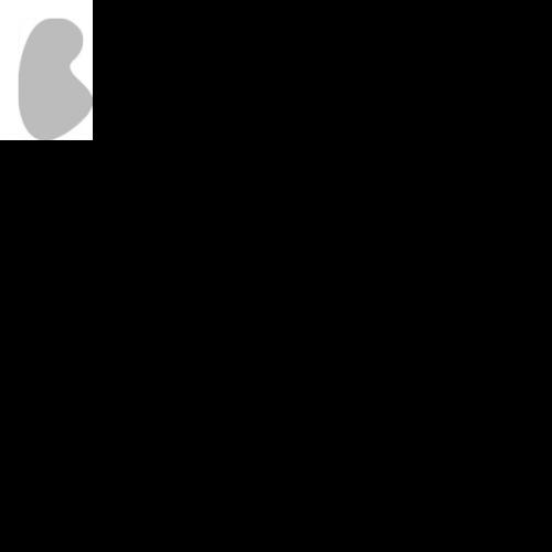 Figur 18 med overlock