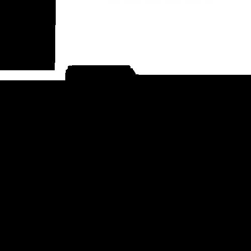 Shiny Basic (0,-) (7650)