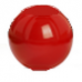 Rød (0,-) (0)
