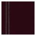 Brun regenereret læder (300,-)