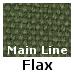 Grøn Main Line Flax (MLF29)