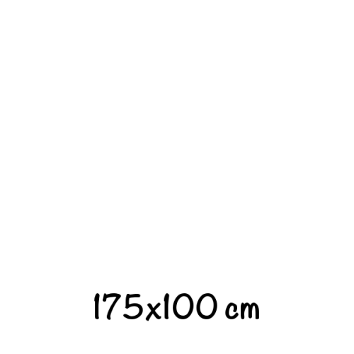 175x100 cm (70701-LTH63-320)