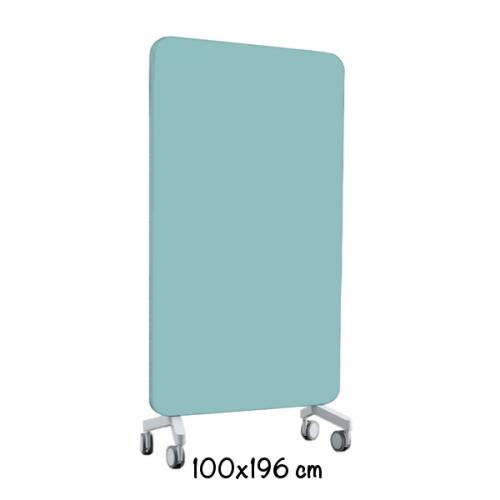 100x196 cm (0,-) (70501-LTH63-320)