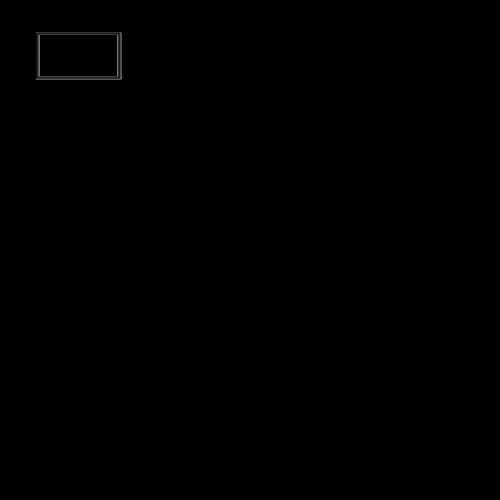 60 cm (15)