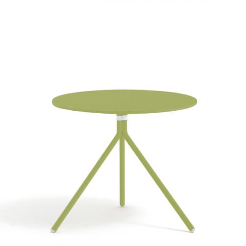 Lime (VE100)