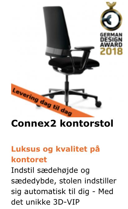 Connex2 kontorstol.png