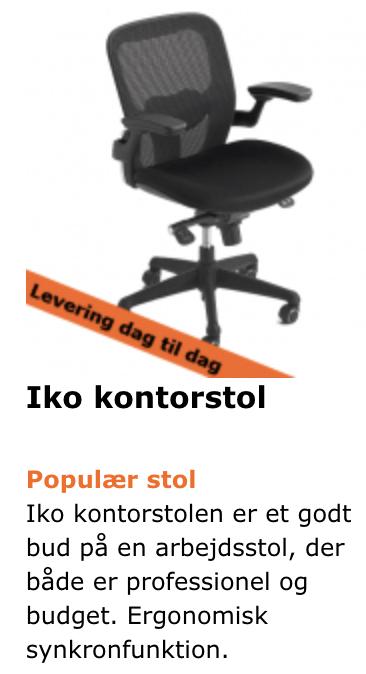 Iko kontorstol.png