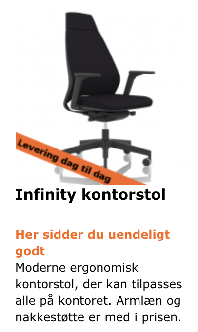 Infinity kontorstol.png