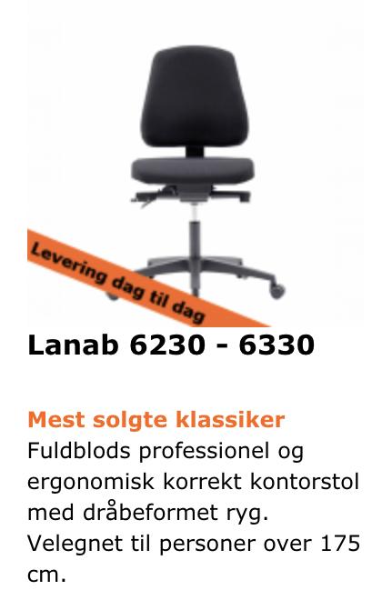 Lanab 6230-6330.png