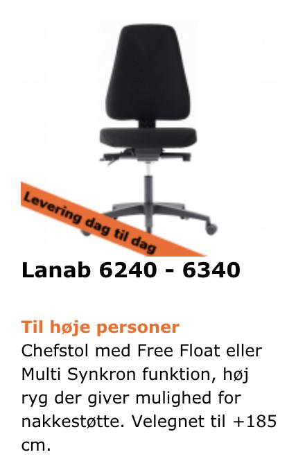 Lanab 6240-6340.png