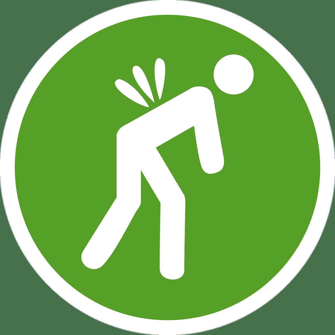 back pain 1911009 1280
