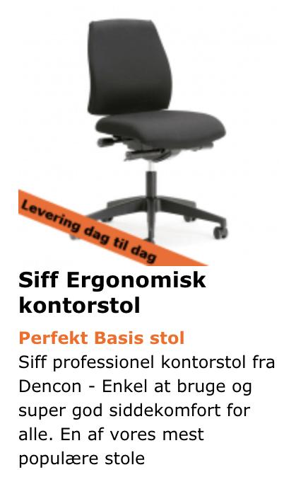 Siff Ergonomisk kontorstol.png