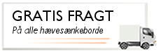 fragthaeve