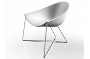 Lounge møbler og stole