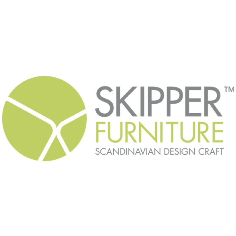 Skipper Furniture logo