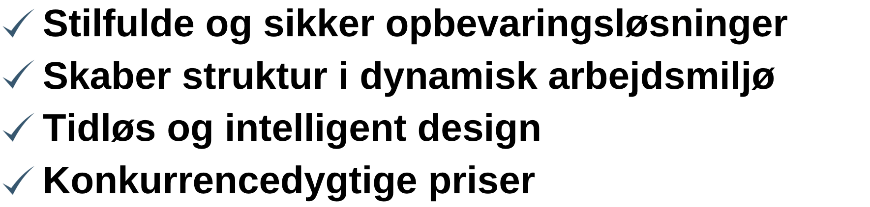 Struktuhr logotekst