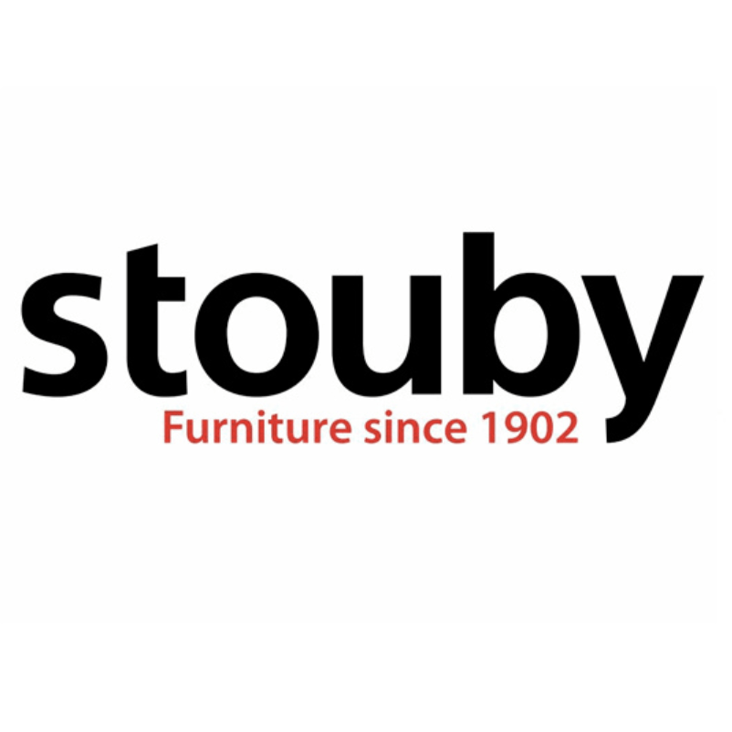 stouby logo