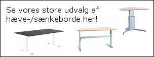 link til hæve-/sænkeborde