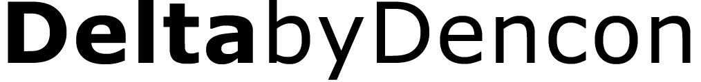 DeltabyDencon