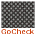 GoCheck
