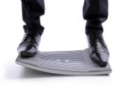 ergonomisk tilbehoer gymba