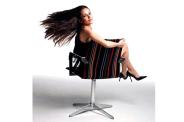 Møde- og kantine - stole