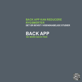 BackApp brochure 2015 1