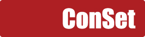 conset_logo